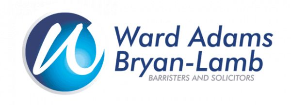 Ward Adams Bryan-Lamb
