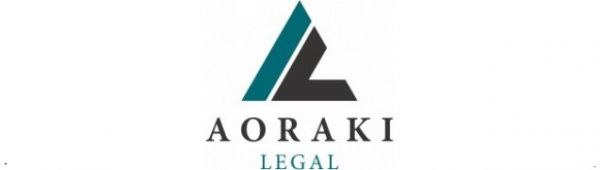 Aoraki Legal Limited
